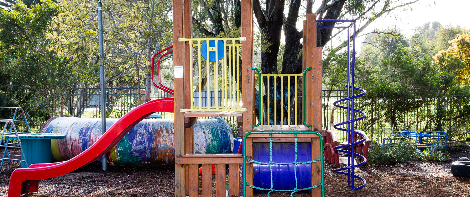 Mary Thompson Kindergarten Photography Geelong
