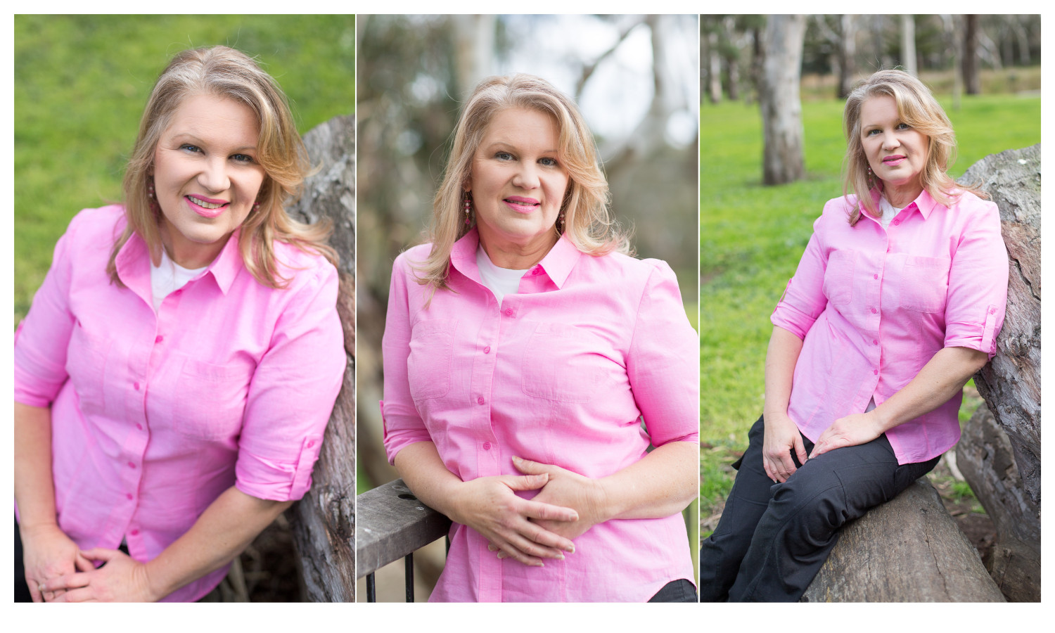 Mary Thompson Corporate Photography Geelong