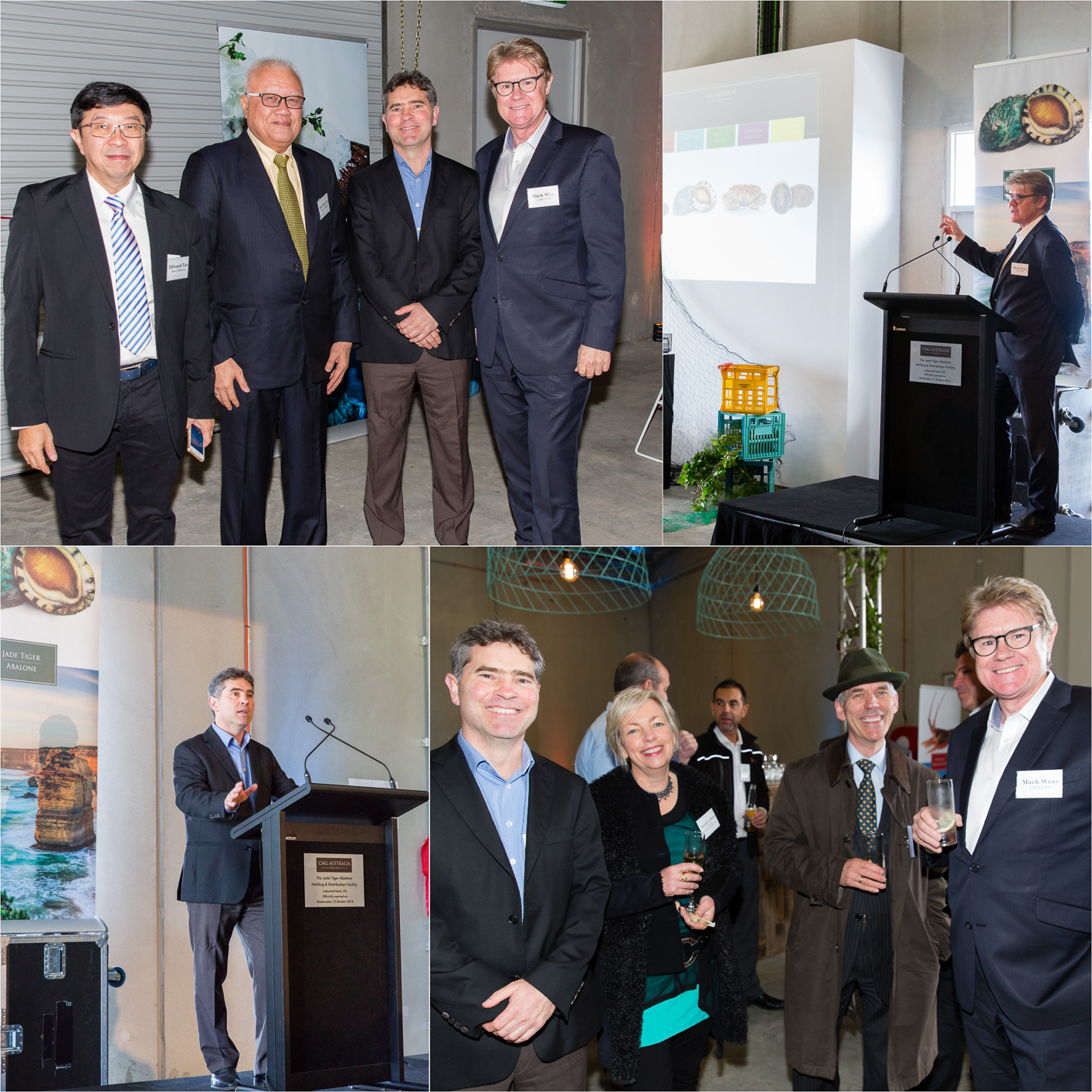 Mary Thompson Event Photography Geelong