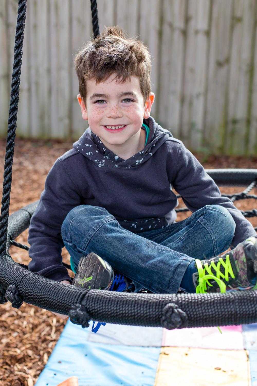 Kindergarten Photography Geelong Pre School Photographer